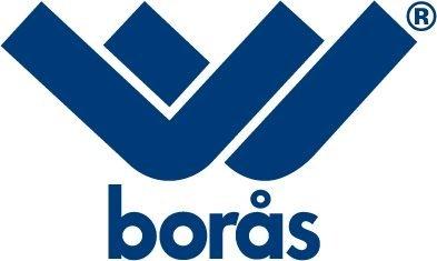 Borås Wäfveri AB