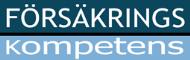 Försäkringskompetens i Uppsala AB