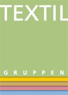 JR Textilgruppen