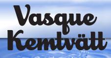 Vasque Kemtvätt