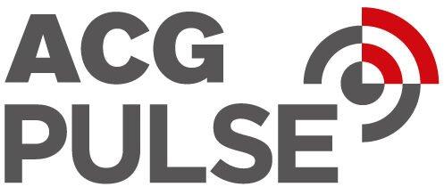 ACG Pulse AB