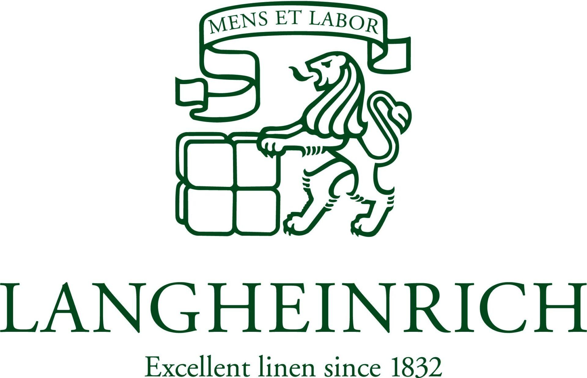 Langheinrich Vertriebs GmbH